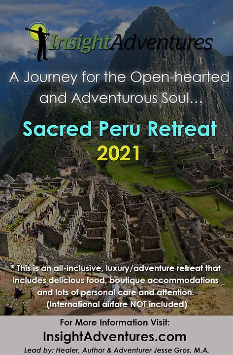2021 Peru Retreat Flyer_11x17.png
