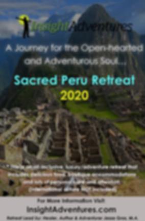 2020 Peru_Flyer_11x17.png
