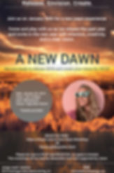 A New Dawn Workshop Flyer 11x17.jpg