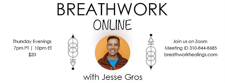Online Breathwork_FB Cover.png