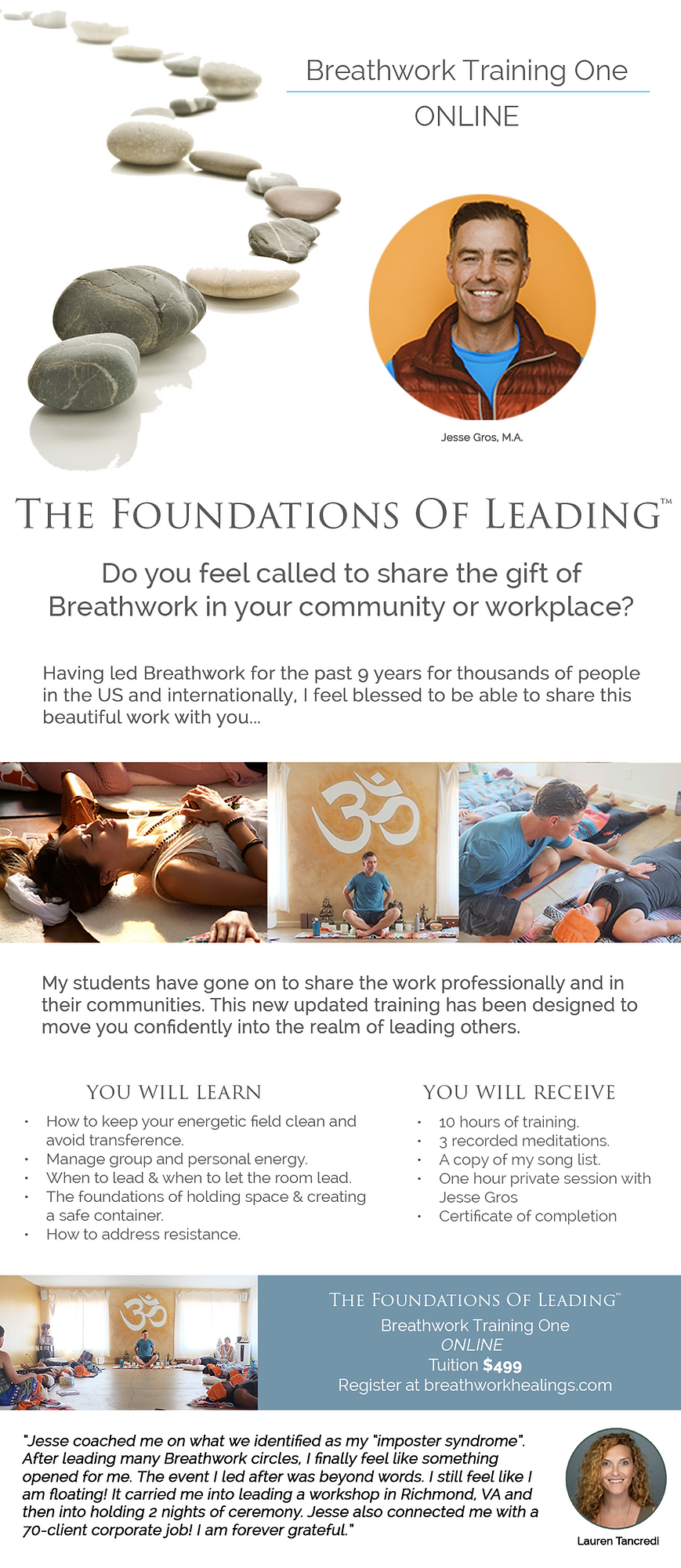 Foundations BT1 ONLINE Flyer_SEPT 2020.p