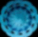 BH_Logo_2.png