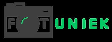 fotuniek_logo_web.png