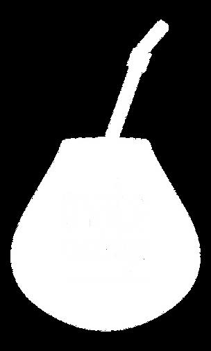 Mate Conmigo Logo