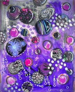 purple new