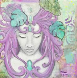 Serenity Fairy