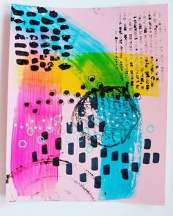 #abstractseries #abstractart #abstract #