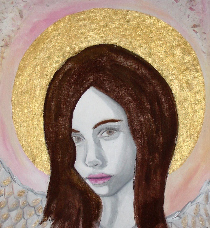Sarah - stage 4