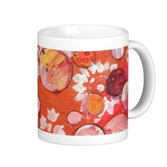 My first products on Zazzle