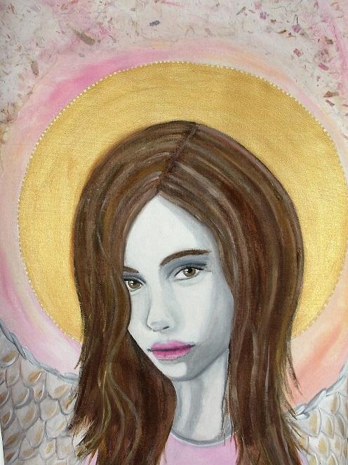 Sarah-finished