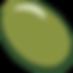 Logo flaticon.png