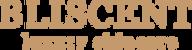 bliscent-logo-1.png
