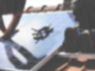 solar savings california,home automation services ca,solar panel installation california,affordable solar panels CA,solar carports california,solar panels in california,Solar Savings Estimator CA,solar panels price California