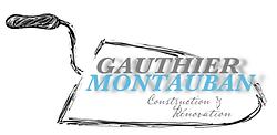 logo gauthier montauban.png
