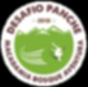 LOGO DESAFIO PANCHE 2018.png