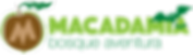 Eco parque macadamia La Mesa, cundinamarca. Deporte de aventura y deportes extremos. Parque tematico. Turismo en La Mesa Cundinamarca. Actividades. Deporte de aventura en La Mesa