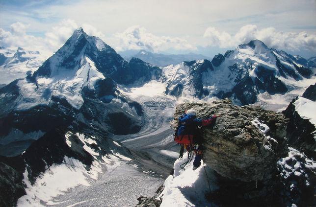 Klettern am Matterhorn gross.jpg