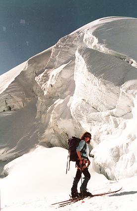 Gaby exkursion Spitzbergen.png