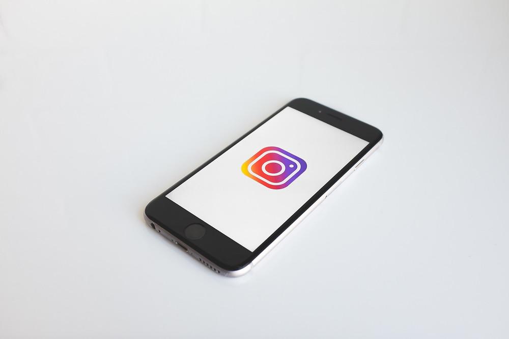 Para saber mais sobre o Curso Instagram de Resultados