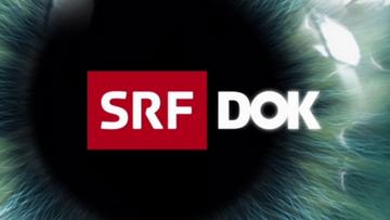 Dokfilme fürs SRF