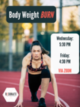 Body Weight BURN (1).png