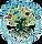 AJ_isk_logo_250_edited.png