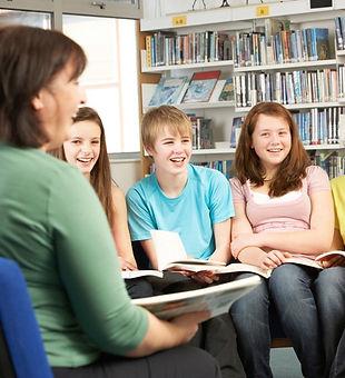 Teens%20%26%20Library_edited.jpg