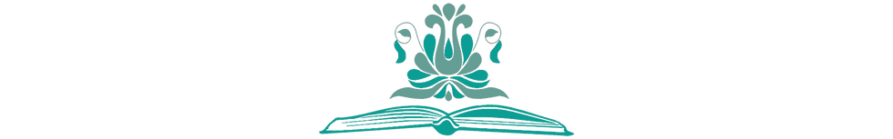 AHLHS logo (wide).png