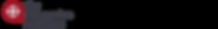 Archivum Logo 3 copy.png