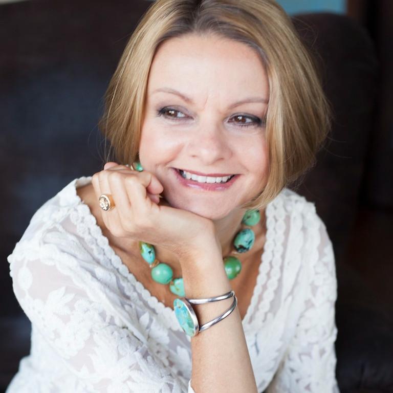 Julianna Gulden, Senior Manager for Global Communications at Graphisoft