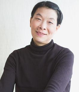 Hsiu-Yun.jpg