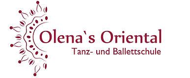 Tanzschule Balettschule Olenas Oriental