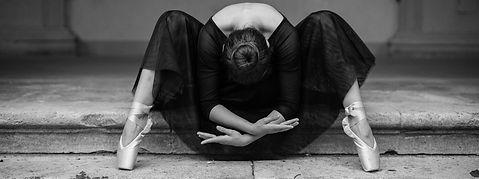 Modernes Ballett.jpg
