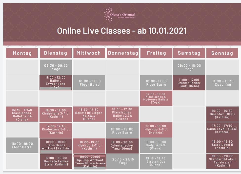 Online-Kursplan 2021 2.jpg