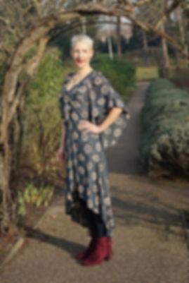 Louisa Leaman full length_edited.jpg