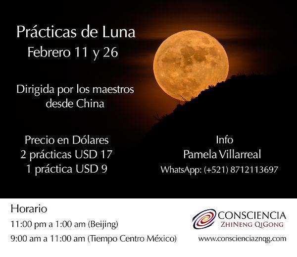 Prácticas de Luna maestros.jpg