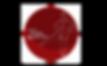 Iconos_métodos-01_2_esqina_cuadro_blanco