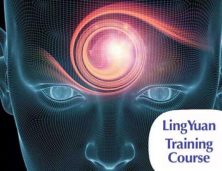 LingYuan training Course.jpg