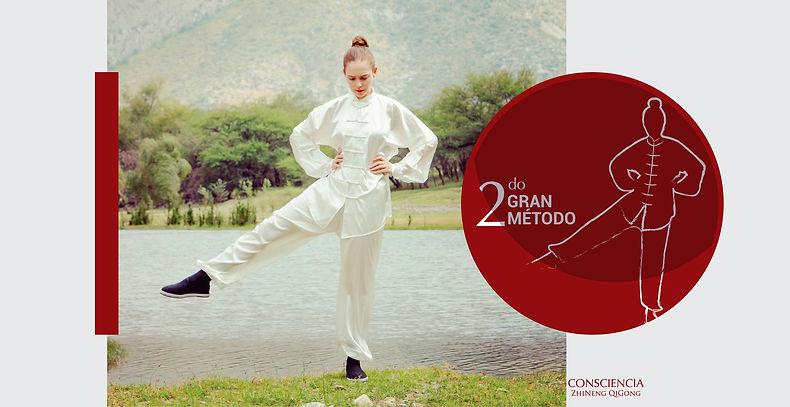 Fb portada - CZQ metodos-01 12 copia.jpg