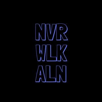NVRWLKALN - BUTTON PRINT.jpg