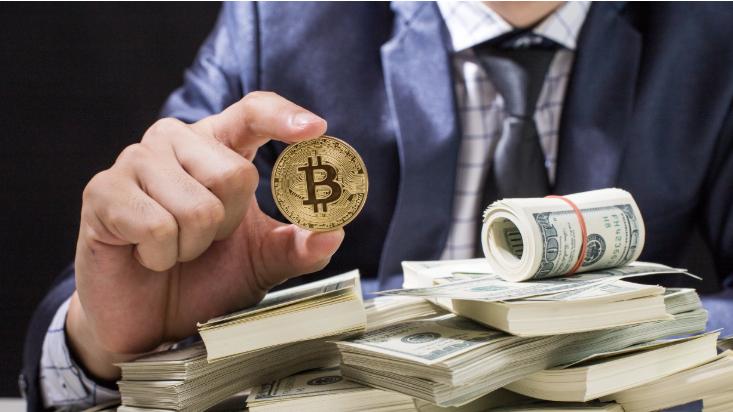 TradeStation Crypto sbarca su TradingView