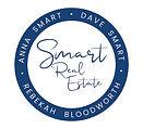 Smart Logo LUGTONS BLUE.jpg