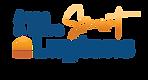 Logo-DASmart.png