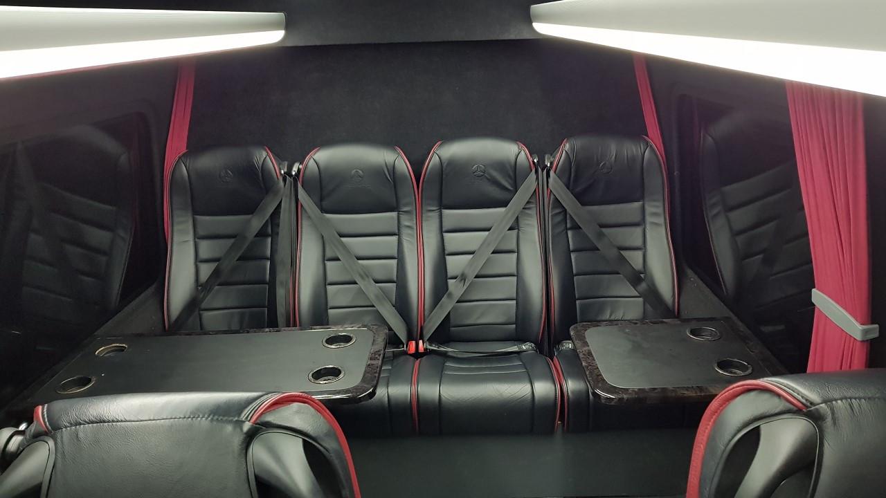 Mercedes-Sprinter-Luxury