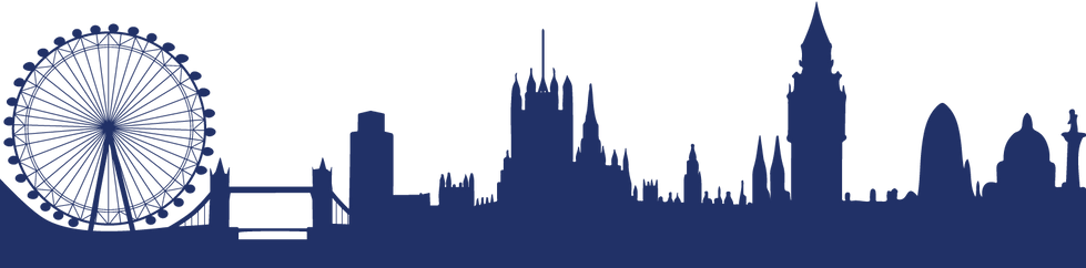 footer-london-skyline.png