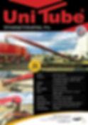 Uni-Tube-2247-Brochure.jpg