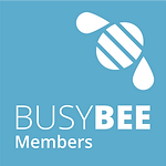 Busy Bee Networking Members