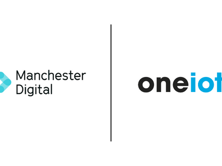 Manchester Digital interview with our CEO