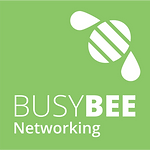 Busy Bee Networking