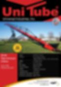 Uni-Tube-22120-Brochure-.jpg